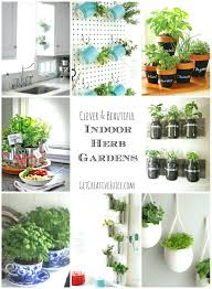 Potted Herb Garden Ideas Potted Herb Garden Hixathens