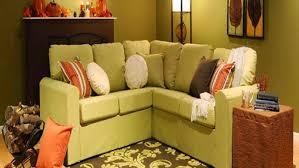 Cheap Double Sofa Bed Sofa Brilliant Corner Sofa Bed For Small Room Gratifying Sofa