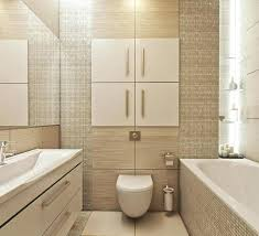 mosaic bathroom tile ideas bathroom mosaic design bathroom design ideas with mosaic tiles
