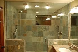 Slate Tile Bathroom Ideas Tile Design Ideas For Small Bathrooms 2015 5 Bathroom Ideas Slate