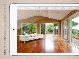 House Design Ipad Free Homestyler Interior Design On The App Store
