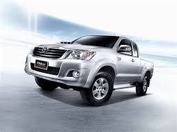 toyota th toyota hilux extra cab specs 2011 2012 2013 2014 2015
