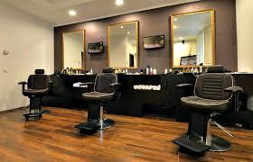 Latest Barber Shop Interior Design Gent U0027s Guide To Prague Hairdressers