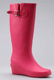 womens boots zulily zulily last chance s boot sale saver