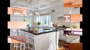 kitchen designers ct ex display kitchens 2017 kitchen remodeling ct kitchen design
