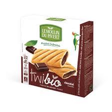sachet pour biscuit sachets individuels produits bio et du commerce équitable nos