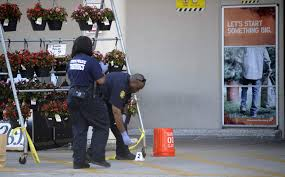 play kitchen home depot black friday parking dispute sparks shooting at home depot tbo com