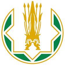 National Bank of Kazakhstan