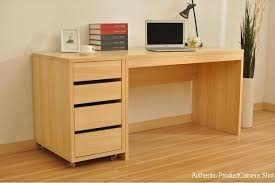 Desk Computer For Sale Sale Particle Board Household Wooden Study Table Computer Desk