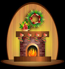 100 fireplaces wpyninfo wpyninfo page 5 wpyninfo fireplaces