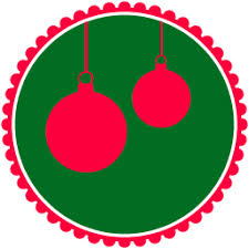 vector christmas iconset 18 icons designbolts
