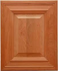 Custom Unfinished Cabinet Doors Cabinet Doors Unfinished Cabinet Doors Cabinet Door World