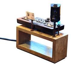 Dj Desk Best 25 Dj Table Ideas On Pinterest Laptop Cooling Stand Dj