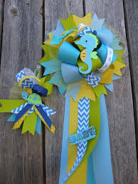 baby shower mums ideas baby shower sorepointrecords