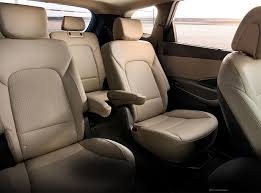 hyundai santa fe car price best 25 hyundai santa fe price ideas on santa fe car