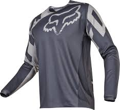 fox motocross jerseys fox jackets sale fox legion lt offroad shirt jerseys u0026 pants