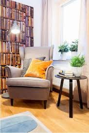 best classic reading chair in famous chair designs with additional