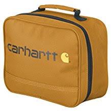 carhartt black friday deals amazon com carhartt