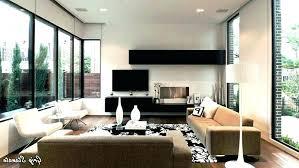 modern living room decorating ideas ultra modern living room designs ultra modern interior design living