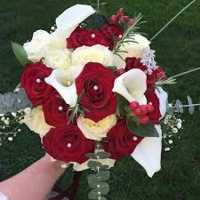 wedding flowers hull weddings234