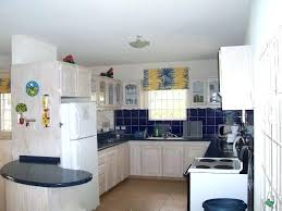 beautiful small home interiors small kitchen interior design ideas in indian apartments best home