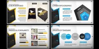 attractive templates for ppt attractive ppt slides 14 beautiful education powerpoint presentation