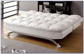 futons 4 less futon store las vegas furniture shop