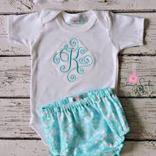 shop chic baby clothes on wanelo