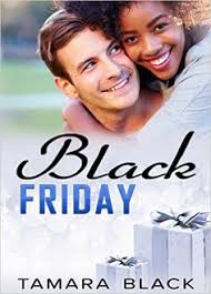 amazon kindle book black friday new the game of love 2 a bwwm romance by k alex walker http