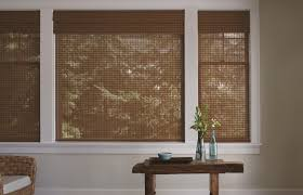 Best Price On Window Blinds Great Best Price Window Blinds25mm Honeycomb Blind Lace Pleated
