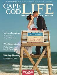 we u0027re fishing cape cod life