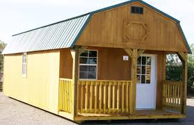 barn house kits for sale adhome