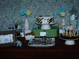 photo oriental trading company baby shower image