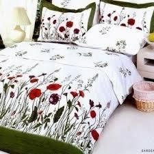 le vele bedding sets foter