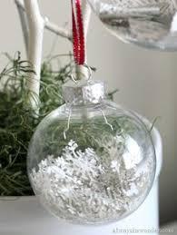 sea glass ornaments ornament glass and ornament