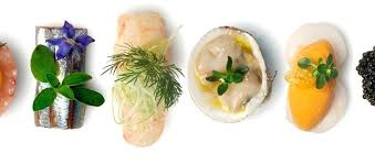 cuisine rully cuisine cuisine programme cuisine rully