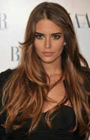 best 25 auburn brown hair color ideas on brown