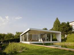 one story homes awesome modern design single storey homes contemporary