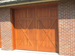 Overhead Doors Prices Overhead Door Prices Large Size Of Garage Garage Doors Prices