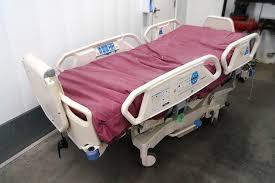 hospital beds blog patient turning mattress system hospital beds
