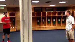 kids room design attractive sports locker for kids room ide