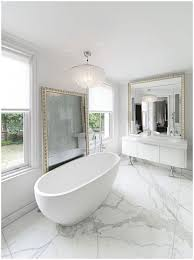 5x7 Bathroom Plans Bathroom Bathroom Tile Designs Sweet Small Bathroom Design Ideas