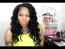 owigs hair extensions owigs clip in hair extensions big bouncy wand curls