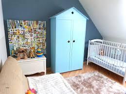 chambre bébé contemporaine chambre garcon 2 ans idees de design de maison contemporaine chambre