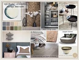 luxury boutique hotel u2013 part ii u2013 anita de villiers interior design