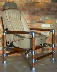 finding sweet seating for your man cave dudeliving