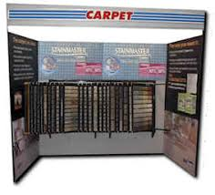should i buy carpet from home depot costco empire or lowe s