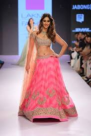 engagement lengha 51 wedding lengha styles to fall in with