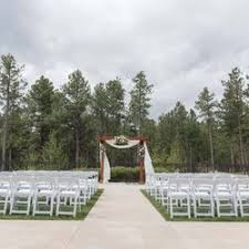 Colorado Springs Wedding Venues Wedgewood Weddings Black Forest 37 Photos Venues U0026 Event