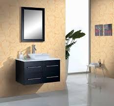 Wood Bathroom Vanity by Good Light Wood Bathroom Vanities Luxury Bathroom Design
